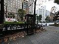 1 Chome Nishiikebukuro, Toshima-ku, Tōkyō-to 171-0021, Japan - panoramio (103).jpg