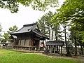 1 Chome Sankyomachi, Sakata-shi, Yamagata-ken 998-0838, Japan - panoramio (1).jpg