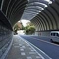 1 Chome Zaimokuza, Kamakura-shi, Kanagawa-ken 248-0013, Japan - panoramio (1).jpg