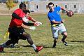 1 SOPS earns redemption, football title 161013-F-JY173-017.jpg