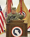 1st TSC Soldiers Deploy to Kuwait 171130-A-FB233-4293.jpg