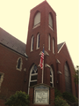 1st United Church of Christ in Berwick LARGER.png