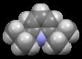 2,6-di-tert-butylpyridine-from-xtal-2004-Mercury-3D-sf.png