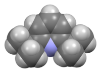 2,6-di-tert-butylpyridine-from-xtal-2004-Mercury-3D-sf.png
