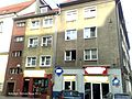 2-4 Bracka Street in Nysa, Poland (2).jpg