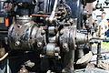 2-Texel - OTMV - Thomassen P3O - 53 EPK 1931 -1978-1.JPG