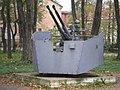 2-barrel Sea Canon.jpg
