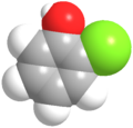 2-chlorophenol.png