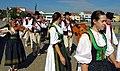 20.8.16 MFF Pisek Parade and Dancing in the Squares 030 (28506971443).jpg