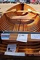 2000 Fox wood ribbed boat (1144424362).jpg