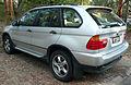 2001-2003 BMW X5 (E53) 3.0i 01.jpg