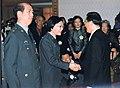 20011231 總統參加2002年陸海空軍將官晉任布達暨受階典禮 3d0e0538e2d061719c4e9b06b6a08c2716a2f4a5.jpg