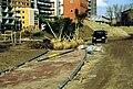 2001 Amsterdam; spring 2001 22.jpg