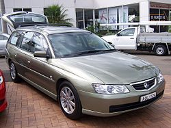 2002-2003 Holden Berlina (VY) station wagon (2007-03-20).jpg