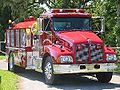 2002 Kenworth T-300 - Chaires-Capitola VFD.jpg