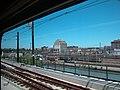 20030701 11 NJT Hoboken, NJ (5956376554).jpg