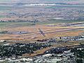 20030822HelenaMontanaAirportFromMtHelena.jpg