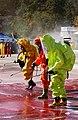 2004년 10월 22일 충청남도 천안시 중앙소방학교 제17회 전국 소방기술 경연대회 DSC 0046.JPG