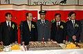 2004년 3월 12일 서울특별시 영등포구 KBS 본관 공개홀 제9회 KBS 119상 시상식 DSC 0194.JPG