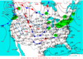 2004-03-18 Surface Weather Map NOAA.png