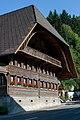 2004-Eggiwil-Bauernhaus.jpg