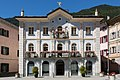 2005-Poschiavo-Piazza-Communale-1.jpg