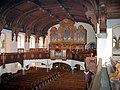 20050331108DR Dresden-Plauen Auferstehungskirche Orgel.jpg
