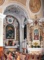20050904075DR Enneberg-Pfarre Kirche Maria Lichtmess.jpg