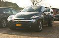 2005 Chevrolet SSR (12957030103).jpg