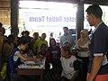 2006년 5월 인도네시아 지진피해지역 긴급의료지원단 활동 DSC09266.jpg