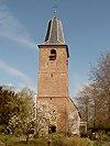 2007-04-09 15.18 overlangbroek, kerk