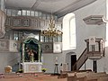 20070420160DR Langenhennersdorf (Bad Gottleuba-B) Kirche Altar.jpg
