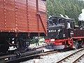 20070623.Schmalspurbahnmuseum Schönheide.-055.jpg