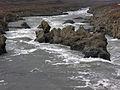 2008-05-18 15-52-38 Goðafoss; Iceland; Norðurland eystra; Þjóðvegur.jpg