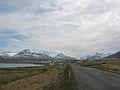 2008-05-22 15-06-22 Iceland - Upsir.JPG