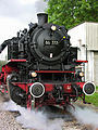 2008-07-26 13-24-15 Germany Baden-Württemberg Weizen.jpg