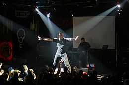 2008 11 2 Accessory Live Concert Tochka Club Moscow.jpg