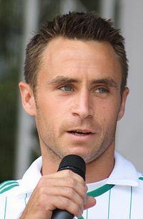 Steffen Hofmann German footballer