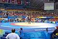 2008 Summer Olympics. Freestyle Wrestling. Men -60kg 02.jpg