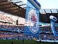 2008 uefa cup final - panoramio.jpg