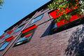 2009-07-27-eberswalde-by-RalfR-02.jpg