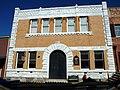 2009-0724-CA-SanAndreas-CalaverasCtyCt.jpg