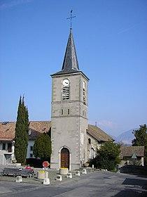 20090405-EgliseConfignon.jpg