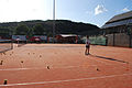 20090715 henri tennis13.jpg