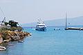 20090731 korinthos canal25.jpg