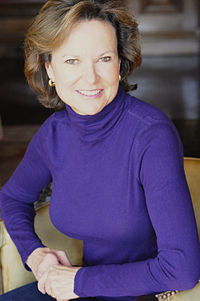 2009AuthorPhotoofKatiMarton.jpg