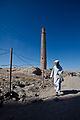 2009 Musalla Complex Herat Afghanistan 4112214218.jpg
