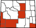 2009 Wyoming Swine Flu.png