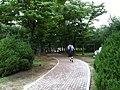 2010년 8월 제16기 소방간부후보생 최광모 사진 395 최광모 iPhone 3GS.jpg