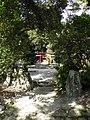 2010-10-12 栄山寺 - panoramio (6).jpg